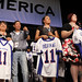 Primerica 2011 Convention_075