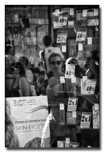 Manifestación 19-J (18) by Andrés Ñíguez