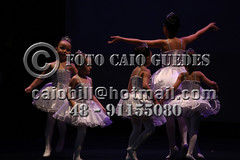 IMG_9023-foto caio guedes copy (caio guedes) Tags: ballet de teatro pedro neve ivo andra nolla 2013 flocos