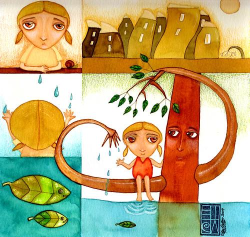 árbol_niña2
