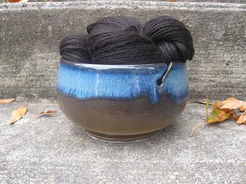 knit 006