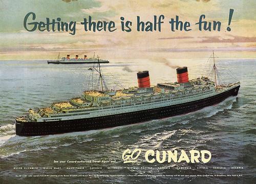 go_cunard