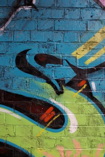 wallpaper graffiti_09. graffiti .