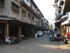 Bazaarchitecture - Crawford Market (urbzoo) Tags: market mashup bombay bazaar mumbai urbz crawfordmarket urbzmashup