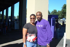 Yonina___MJ (TCU Alumni Association) Tags: homecoming tcu baa 2009