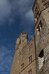 Burg Hohenzollern-2233 (MeMyselfmery) Tags: tbingen burghohenzollern tbingen