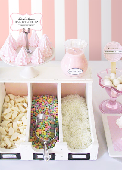 DIY_ice-cream_parlour_buffet_05