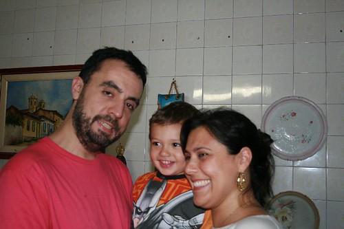 mateus-20091108-58 por Hugo ..