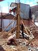 Sekneg-5 (Grahacipta Persada) Tags: lama cor rumah kolom tinggal kebayoran cidodol sekneg wwwjasamandorcom