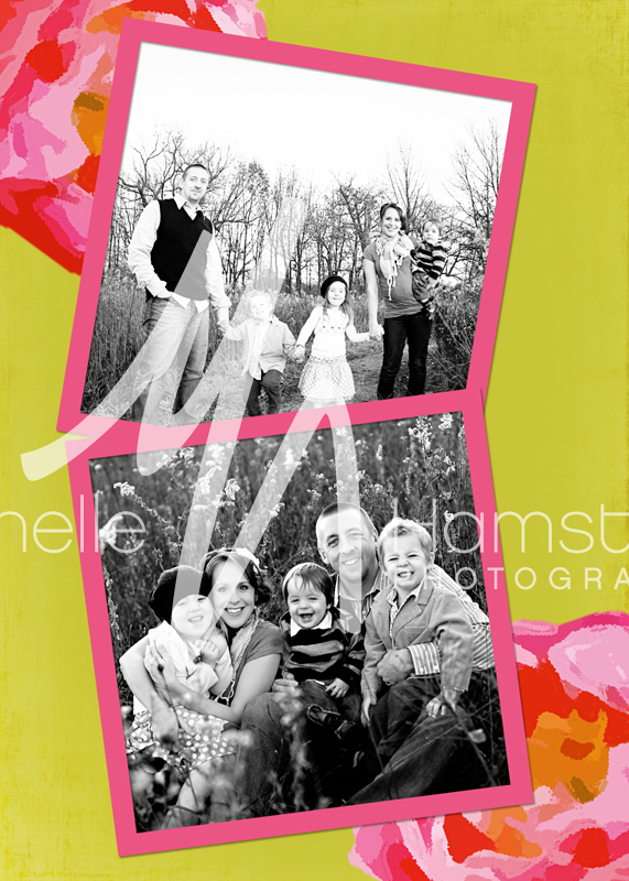 Christmas Card 6a copy web