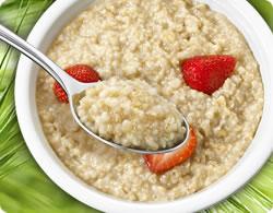 bowl_of_oatmeal