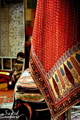 (saeid.goodarzi) Tags: canon carpet persian iran persia iranian handicrafts  esfahan persiancarpet        eos1000d