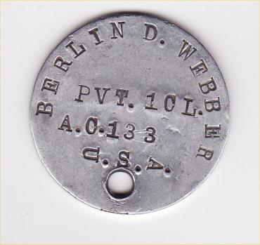 USA 1910