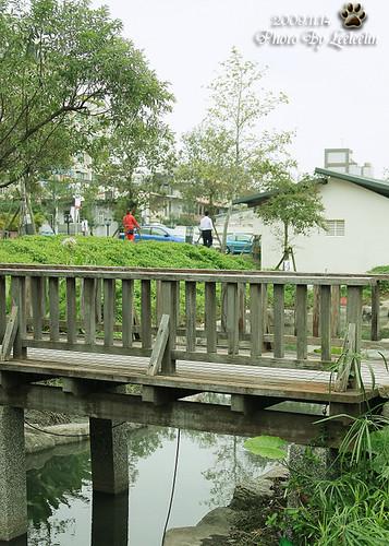 金氏世界紀錄活動 千人泡溫泉 礁溪湯圍溝溫泉公園