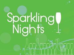 Sparkling Nights feria de espumantes de revista JOY
