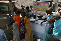 Trichy Well 04 - 018
