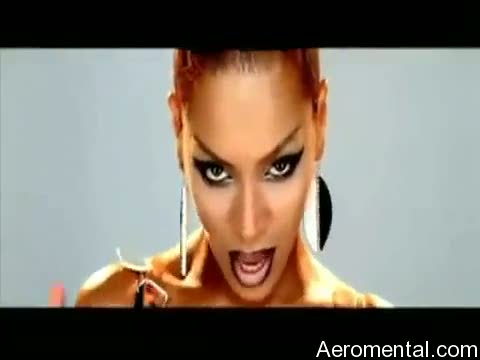 Beyoncé Lady Gaga Video Phone 5
