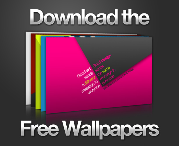 53 Am Wallpaper Borders Sherwin Williams Click Here To Enter