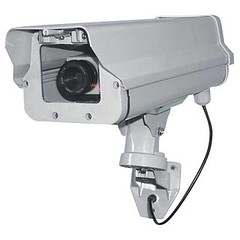 Security+Camera