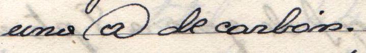Cuaderno apuntes_1950_2