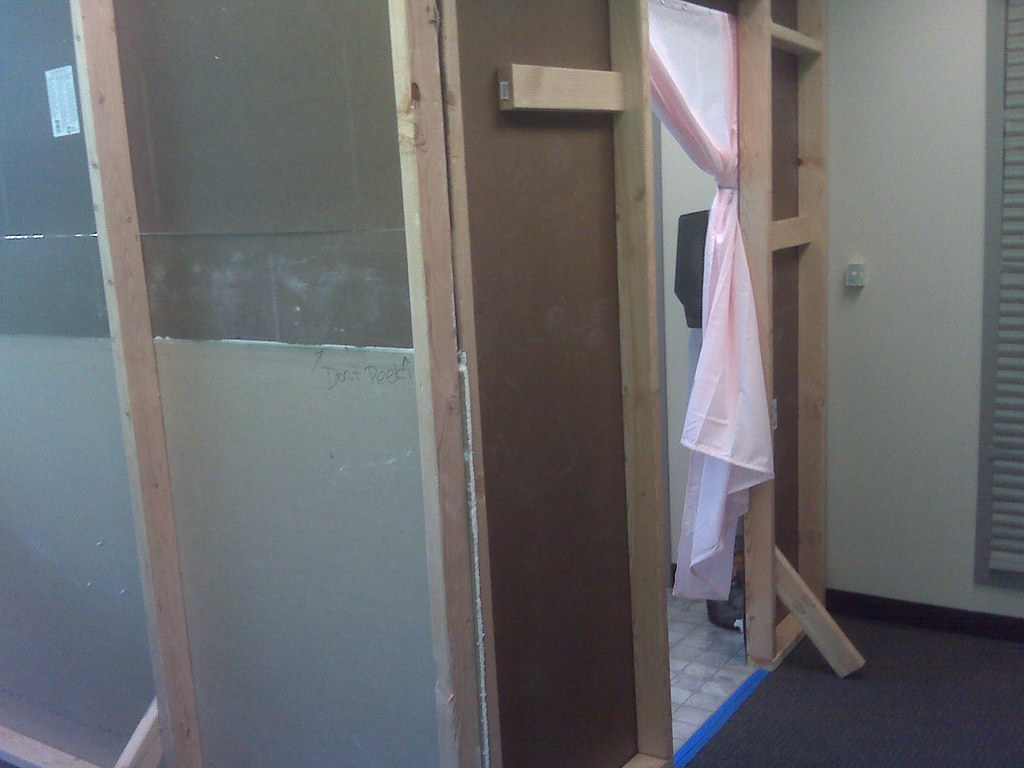 Sheetrock Bathroom Sheetrock Bathroom Example Frost Closets
