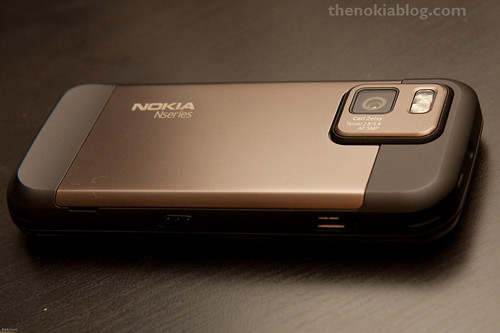 noka n97 mini (2 of 4)