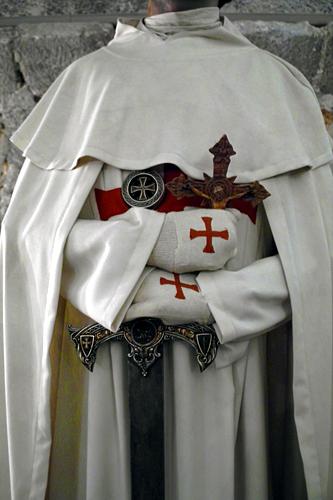 christian-knight