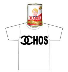 CCHOS