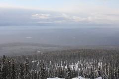 Big White Ski Resort (SnowSkool) Tags: canada bigwhite gapyear snowskool careerbreak skiinstructorcourses