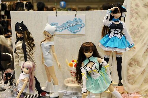 DollsParty22-DSC_0017