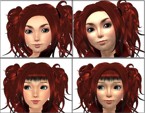 Teens Avatar SS (2009-12-11)