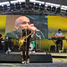 Meredith Music Festival 09 - Paul Kelly