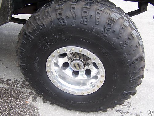 Itp T7 Beadlock Wheels Beadlock Wheels Aero Wheel Covers