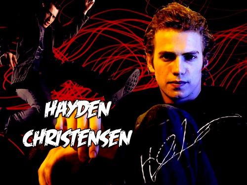 Hayden Christensen v2