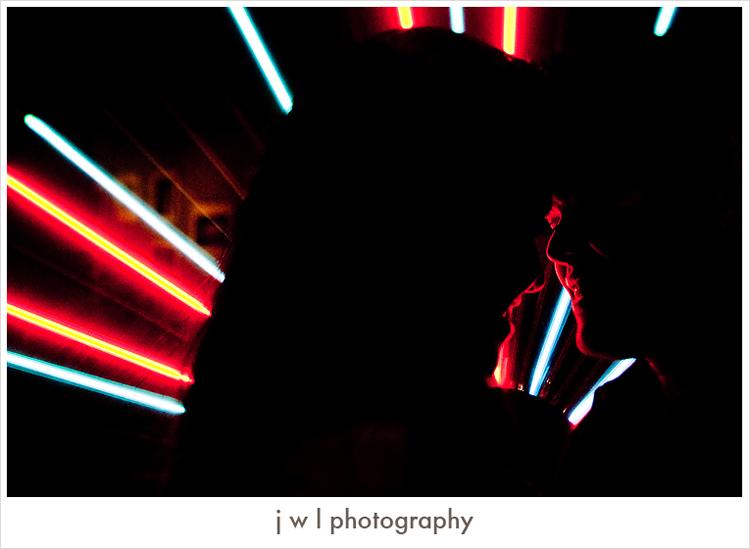 exploratorium bonnie+brian_28