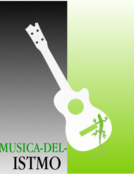 ¡¡¡250 gigas!!! de musica del ISTMO 4209380012_d4d4172d26_o