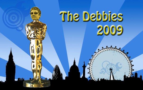 debbies 2009