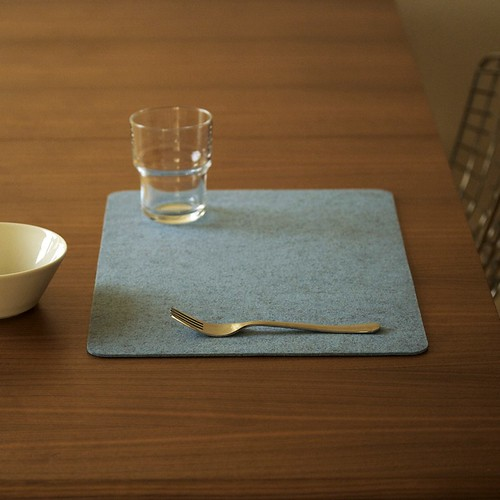 Rectangle Placemat