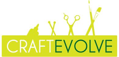 craftevolve logo