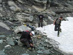 Hgvasakat fel! (LAK...) Tags: mountain austria grossglockner