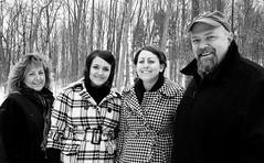 _MG_9913_BW (brookeallen.z.) Tags: familyportrait lejeune