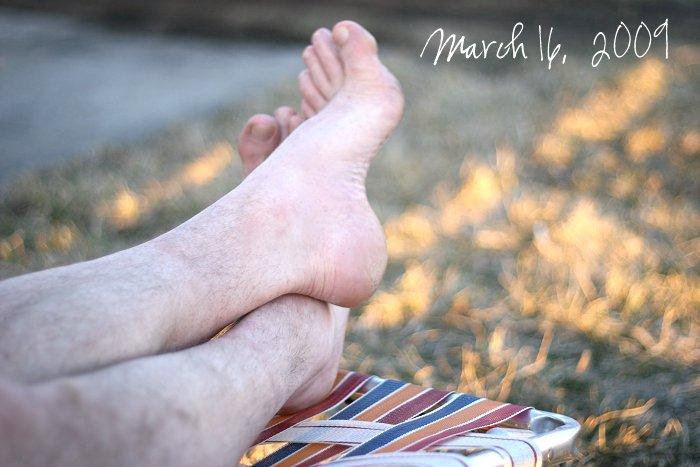 01-07-spring1