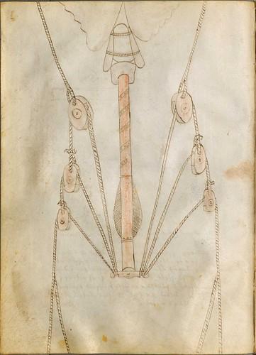 Bellicorum instrumentorum liber - p 45