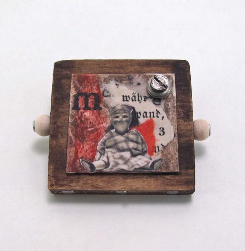 lil' pin #3