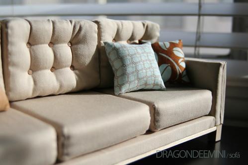 sofa for caroline