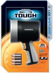 Duracell Daylite Spotlight