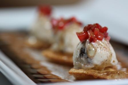 [EXPLORED]   Sopapillas...my way ~ It's Dessert Heaven