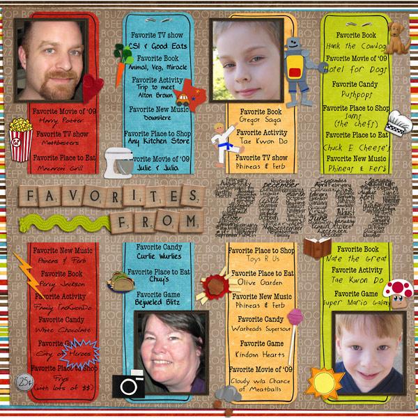 favfrom2009