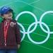 2010-02-18 olympics - 31