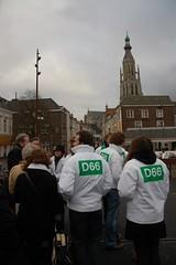 DSC_8848 (D66 Breda) Tags: bustour d66 gemeenteraadsverkiezingen 19022010